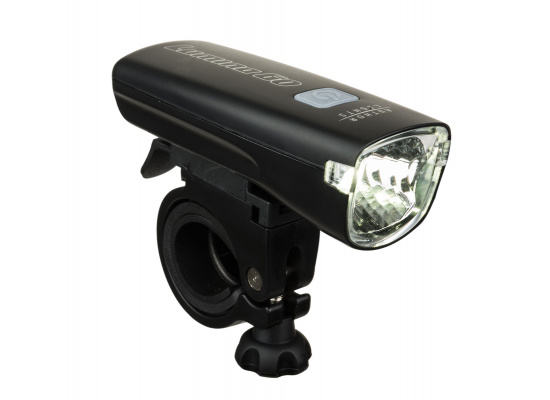 Author A-Lumina 60 lm LED