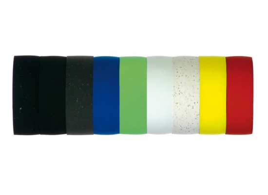 BBB Race Ribbon BHT-01