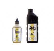 BikeWorkX Brake Star DOT 5.1 100ml