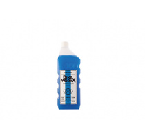 BikeWorkX Chain Clean Star 1l
