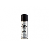 BikeWorkX Shine Star Mat 200ml