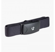 ANT+/BLE Softstrap Heart Rate Belt