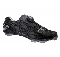 Bontrager Cambion MTB boty