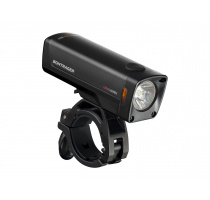 Ion Pro RT Headlight