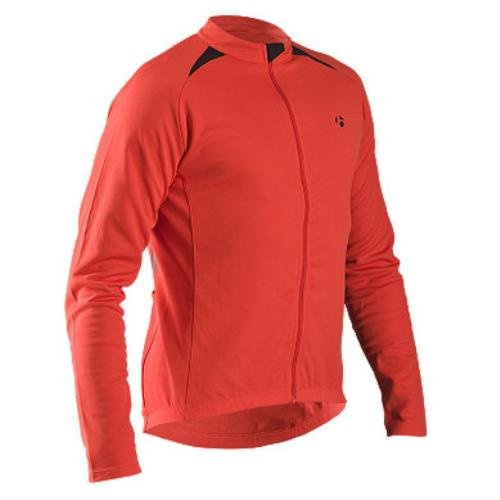 Bontrager Race Thermal Long dres pánský