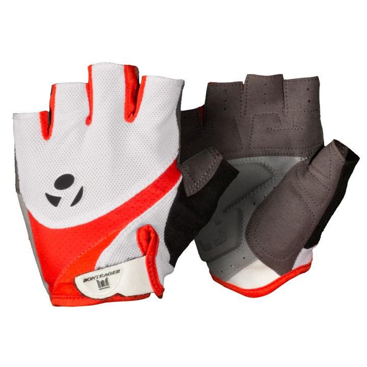Bontrager Solstice rukavice dámské  88be00d575