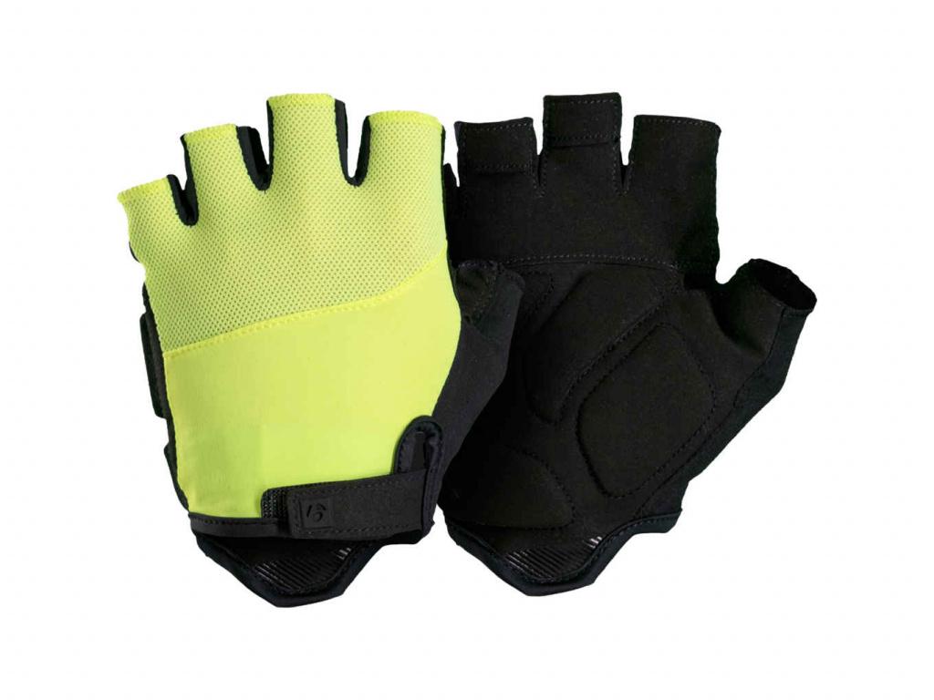 Bontrager Solstice rukavice pánské  03ee64c403