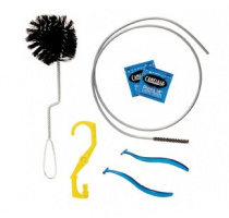 Antidote Cleaning Kit