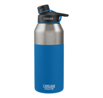 CamelBak Chute Vacuum Insulated 40 oz