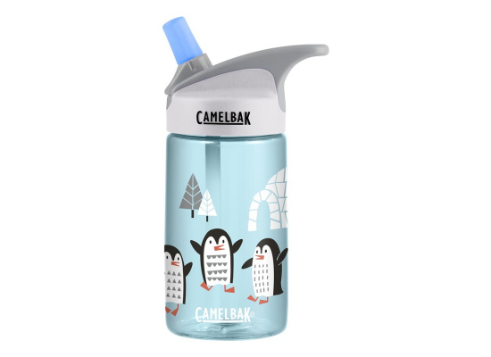 CamelBak Eddy Kids Winter 0,4l
