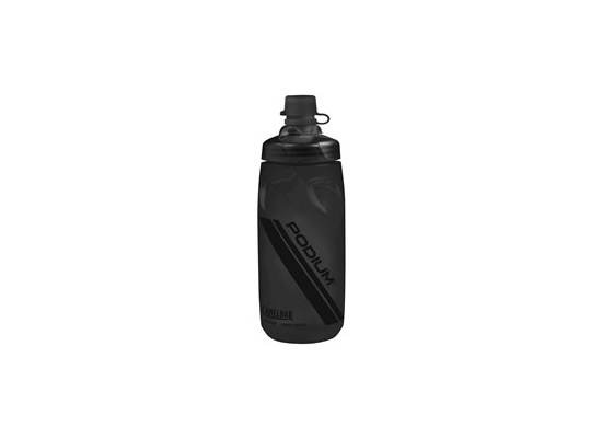 CamelBak Podium 21 oz DS