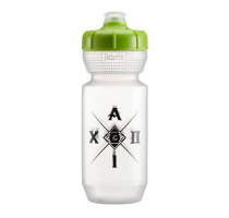 Cannondale Aluminati Bottle 600ml