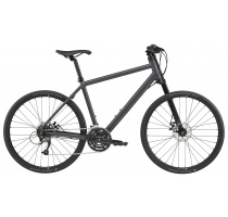 Cannondale Bad Boy 4 2018