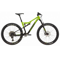 Cannondale Bad Habit 2 2018