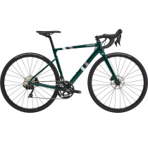 Cannondale CAAD13 Women's Disc 105 2021