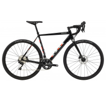 Cannondale CAADX 105 2020