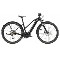 Cannondale Canvas Neo 1 Remixte 2020