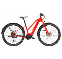 Cannondale Canvas Neo 2 Remixte 2020