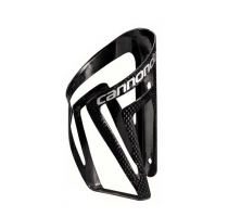Carbon Speed-C Cage
