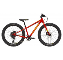 Cannondale Cujo 24 LTD 2019