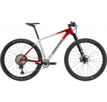Cannondale F-Si Carbon 2 2021