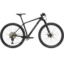 Cannondale F-Si Carbon 3 2021