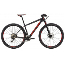 Cannondale F-SI Carbon 3 2018