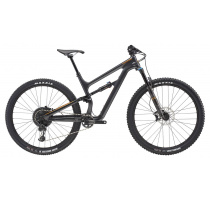Cannondale Habit Carbon Women's 1 2019