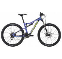 Cannondale Habit Womens 3 2017