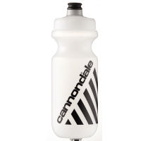 Retro Bottle 550ml