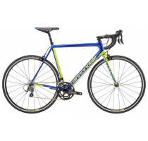 Cannondale Super Six Evo Tiagra 2017