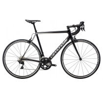 Cannondale SuperSix Evo 105 2019