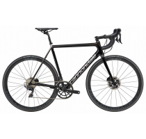 Cannondale Supersix Evo Hi-Mod Disc Dura-Ace 2018