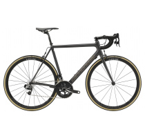 Cannondale SuperSix Evo Red eTap 2019