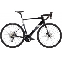 Cannondale SuperSix Neo 3 21