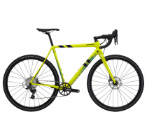 Cannondale SuperX Force 1 2020