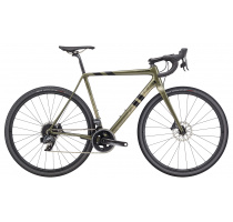 Cannondale SuperX Force eTap 2020