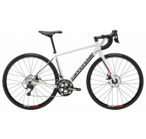 Cannondale Synapse Disc Women's 105 2018