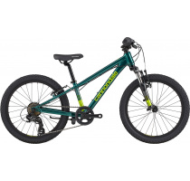 "Cannondale Trail 16"" Boys FW 2021"