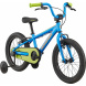 "Cannondale Trail 16"" Boys FW"