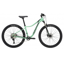 Cannondale Trail Women's 1 2019