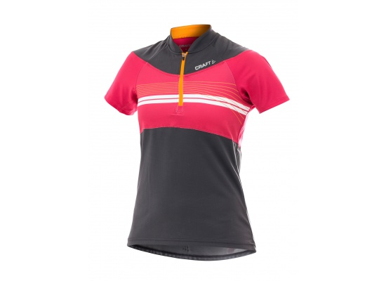 Craft Active Bike Loosefit dres dámský