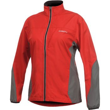Craft Active Run Jacket dámská bunda