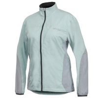 Active Run Jacket dámská bunda