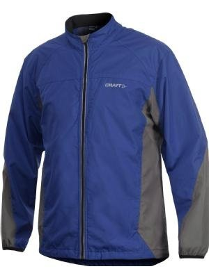 Craft Active Run Jacket pánská bunda