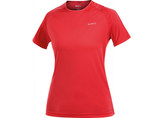 Craft Active Run Tee dámské