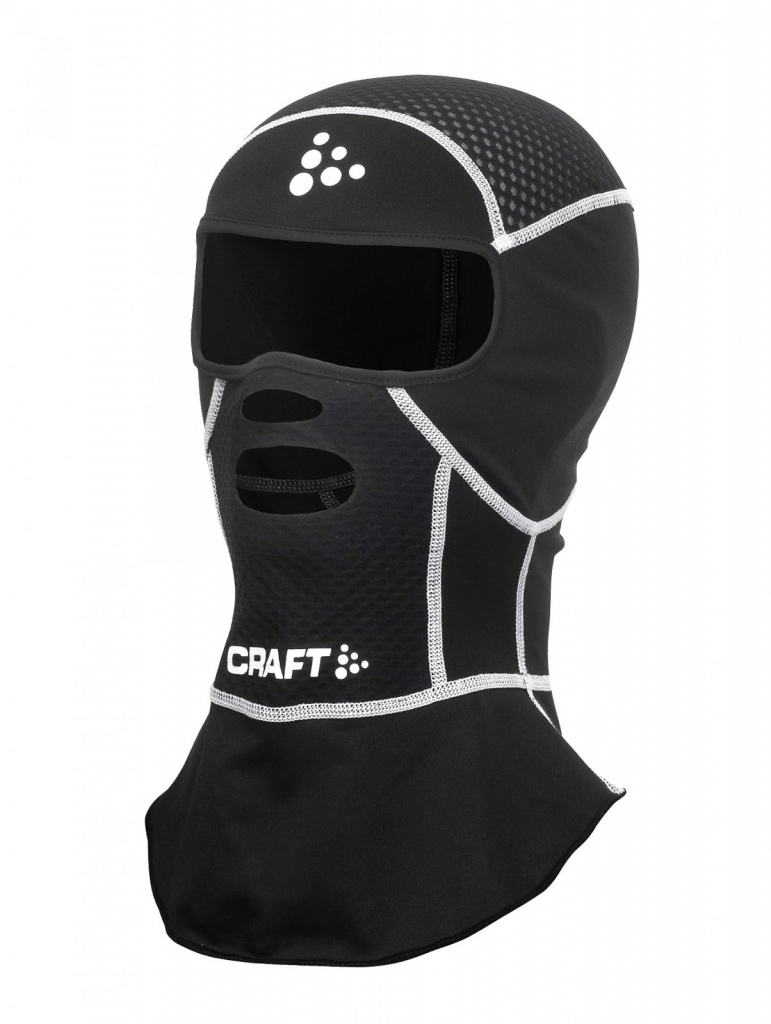 Craft Active Stretch Face Protector kukla