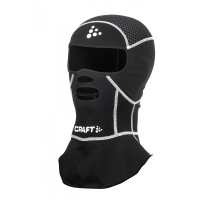 Active Stretch Face Protector kukla