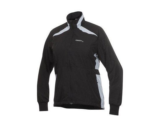 Craft Active XC Touring Jacket dámská