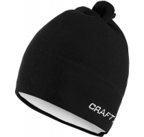 3cf437d5109 Craft Adrenalin cap čepice